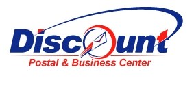 Discount Postal AND BUSINESS CENTER, Pembroke Pines FL